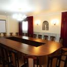 arenda-konferenc-zala-kostroma-2-132x132