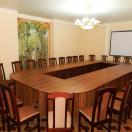 arenda-konferenc-zala-kostroma-3-132x132