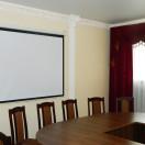arenda-konferenc-zala-kostroma-4-132x132