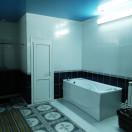 sauna-kostroma-3-132x132