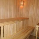 sauna-kostroma-4-132x132