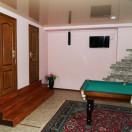 sauna-v-kostrome-2-132x132
