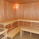 sauna-v-kostrome-4-132x132