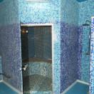 sauna-v-kostrome-5-132x132